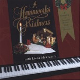 Hymnworks Christmas [Music Download]