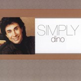 Simply Dino [Music Download]