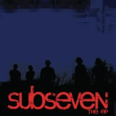 subseven the EP [Music Download]