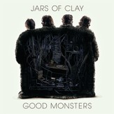 Good Monsters [Music Download]