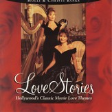 Love Stories [Music Download]