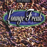 Lounge Freak [Music Download]