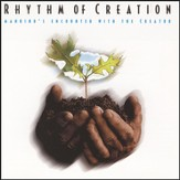 Rhythm Of Creation [Music Download]