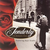Tenderly [Music Download]