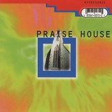 Praise House [Music Download]