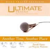 Another Time, Another Place - Demonstration Version [Music Download]