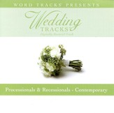 Wedding Processional from The Sound Of Music [Music Download]