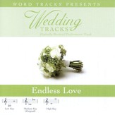 Endless Love - Demonstration Version [Music Download]