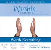 Worth Everything - Demonstration Version [Music Download]
