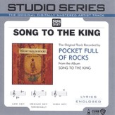Song To The King [Studio Series Performance Track] [Music Download]