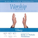 Glory - Demonstration Version [Music Download]