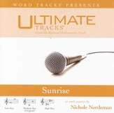 Sunrise - Demonstration Version [Music Download]