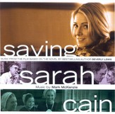 Saving Sarah Cain Soundtrack [Music Download]