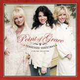Tennessee Christmas: A Holiday Collection [Music Download]