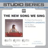 New Song We Sing (Album Version) [Music Download]