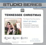 Tennessee Christmas [Studio Series Performance Track] [Music Download]