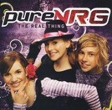 The Real Thing [Music Download]