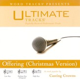 Offering [Christmas Version] - Demonstration Version [Music Download]