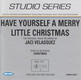 Have Yourself A Merry Little Christmas [Studio Series Performance Track] [Music Download]
