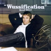 Wussification [Music Download]
