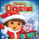 Dora's Christmas [Music Download]