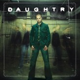 Daughtry [Music Download]