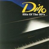 Hits Of The 80's [Music Download]