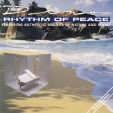 Rhythm Of Peace [Music Download]