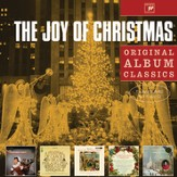 The Joy of Christmas - Original Album Classics [Music Download]