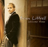 Welcome Home (You) [Music Download]