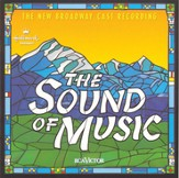 The Sound Of Music [Music Download]