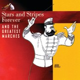 Stars and Stripes Forever [Music Download]