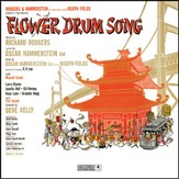 Flower Drum Song [Music Download]