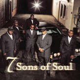 7 Sons Of Soul [Music Download]