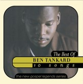 Best Of [Music Download]