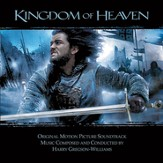 Kingdom of Heaven (Original Motion Picture Soundtrack) [Music Download]