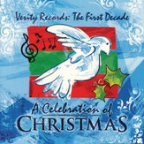 Hark The Herald Angels Sing [Music Download]
