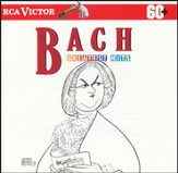 Bach Greatest Hits [Music Download]