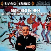 March of the Siamese Children [Music Download]