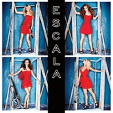 Escala [Music Download]