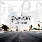 Leave This Town [Music Download]