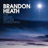 The Night Before Christmas [Music Download]