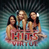 Nothing But The Hits [Music Download]