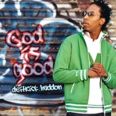 God Is Good [Music Download]
