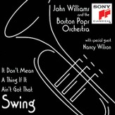 Swing [Music Download]