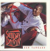 Sunday Driving [Music Download]