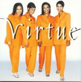 Virtue [Music Download]