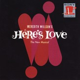 Here's Love [Music Download]