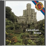 English Renaissance Music [Music Download]