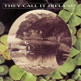 If There'd Never Been An Ireland [Music Download]